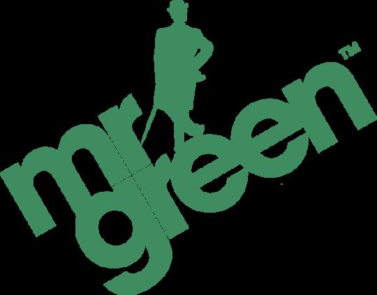 mr-green-odobo